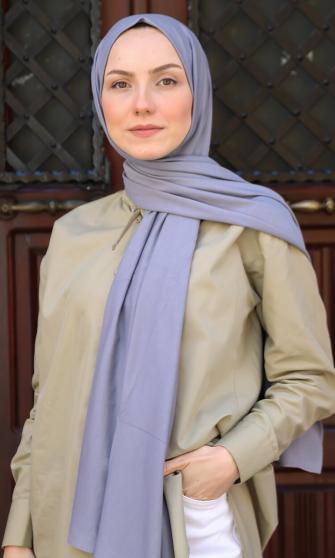 PENYE ŞAL