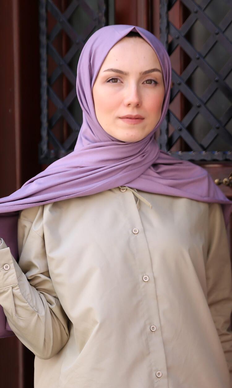 PENYE ŞAL Lila