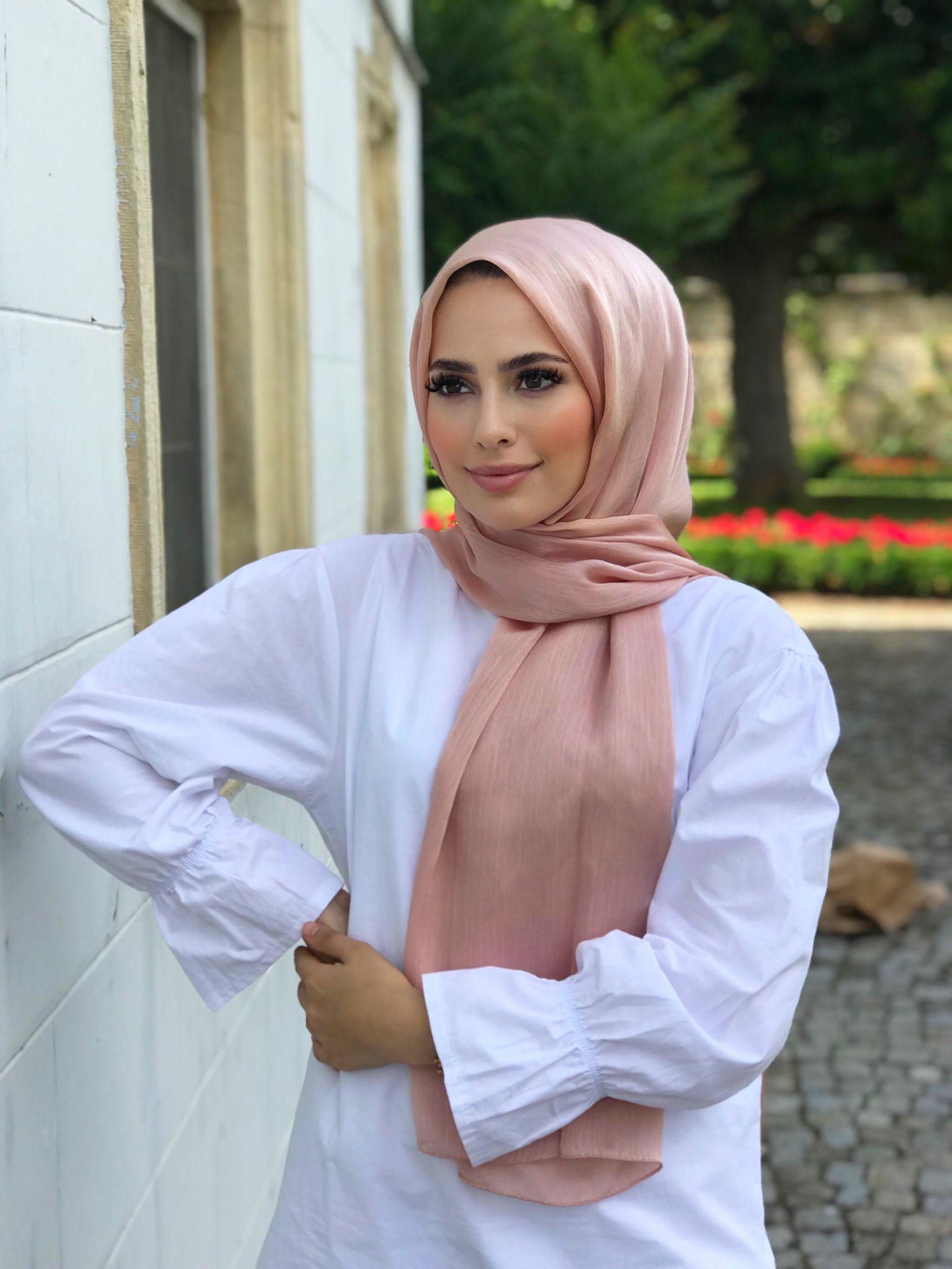 Jan Jan Şal Somon